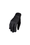 Sugoi Zap Training Glove BLACK