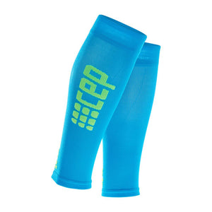cep, a Division of Medi USA L.P. Ultralight Sleeve W EL BLUE/GREEN