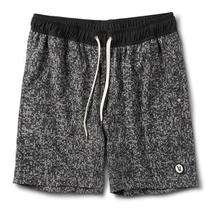 Vuori running shorts