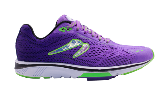 Newton Women Motion 8 PURPLE
