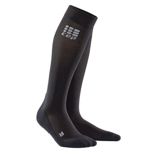 cep Recovery Sock Women's BLACK