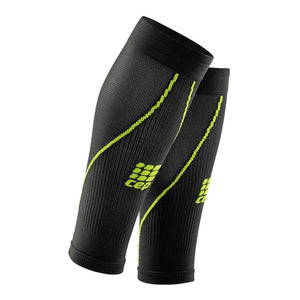 cep, a Division of Medi USA L.P. Sleeve 2.0 Men Black/Green