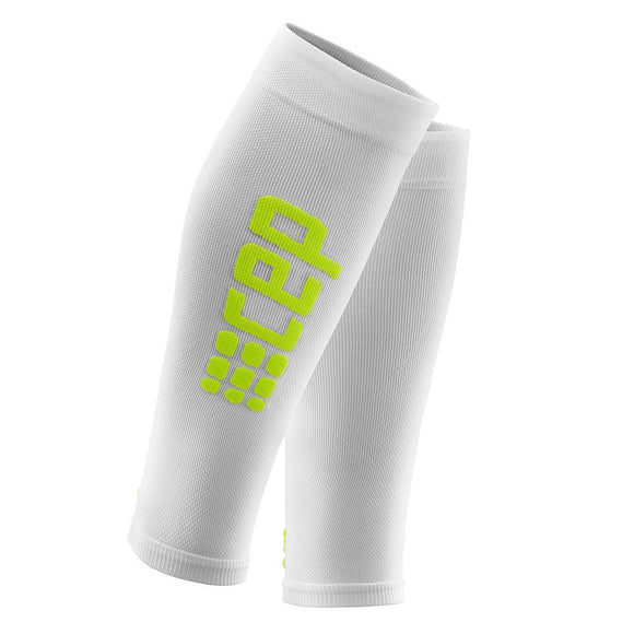 cep, a Division of Medi USA L.P. Ultralight Sleeve M WHT/GRN