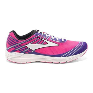 Brooks Sports, Inc Women Asteria PINK