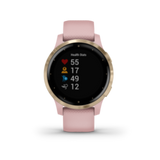 Garmin Vivoactive 4S Dust Rose/Gold