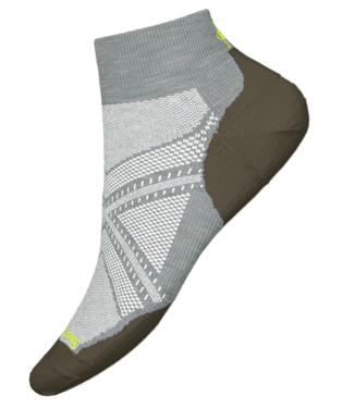 Smartwool PhD Light Elite Low Cut