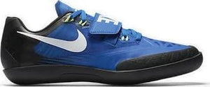Nike Inc. Zoom SD 4 Men BLUE