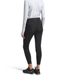 The North Face Women's Paramount HR Tight BLACK