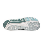 ALTRA Women's Provision 4 Ice Flow Blue