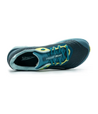 ALTRA Women's TIMP 2 TEAL/LIME