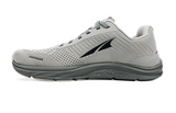 Altra Men's Torin 4.5 Plush LIGHT GREY