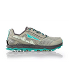 Altra Lone Peak trail running shoes