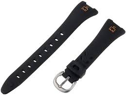 Timex Corporation 30 Lap Watch Band