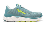 Altra Torin Plush running shoes
