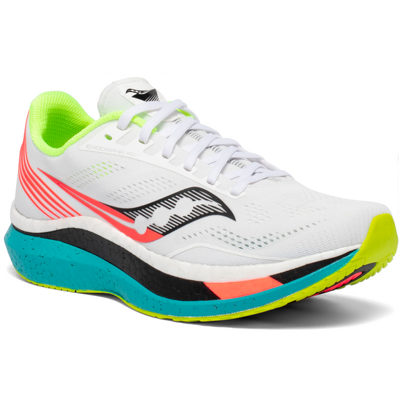 *PreSale* Saucony Men's Endorphin PRO