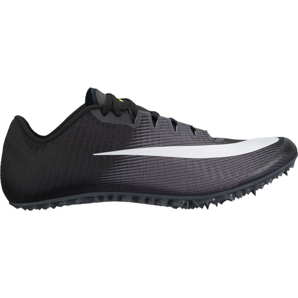 Nike Inc. JA Fly 3 Men BLK/WHT