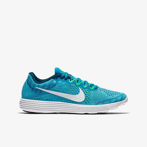 Nike Men's Lunaracer 4 400 BLUE