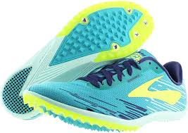 Brooks Women's Mach 18 BREEZE