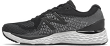 New Balance Men's 880 V10 2E black/white