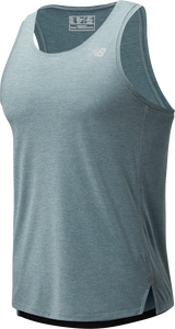 New Balance running tank top