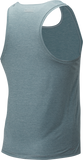 New Balance Men's Impact Singlet GREY