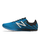 New Balance XC 900 V4 S Men BLUE