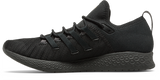 New Balance Men's Training Zante BLACK