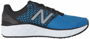 New Balance Men's Vongo V3 BLUE