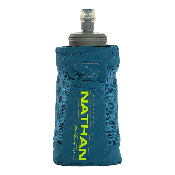 Nathan Sports ExoDraw 2 BLUE/YELLOW
