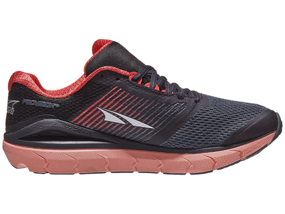 Altra Provision running shoes