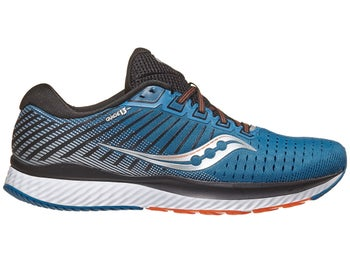 Saucony Men GUIDE 13 BLUE/SILVER