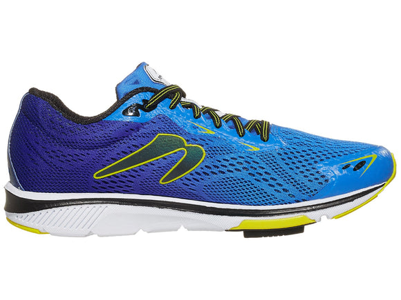Newton Gravity running shoes