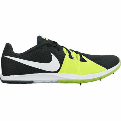 Nike Rival XC Men's Black/Yellow