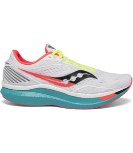 Saucony Endorphin Speed running shoes