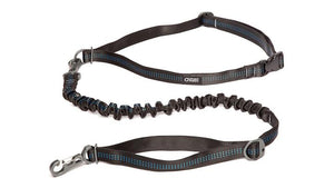 Stunt Puppy Glo Stunt Runner BLACK