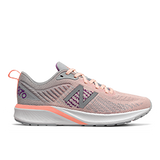 New Balance Women's 870 v5 Pink/Grey