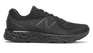 New Balance 880 running shoes