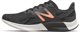 New Balance Women's FuelCell 890 THUNDER