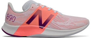 New Balance FuelCell 890 running shoes