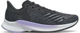 New Balance FuelCell Prism running shoes