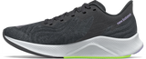 New Balance Women's FuelCell Prism BLACK
