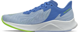 New Balance Women's FuelCell Prism FROST