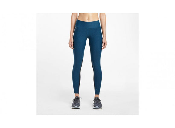 Saucony Mesh Tight Women MULTI COLOR