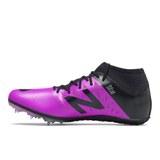 New Balance Women SD100 V2 PURPLE