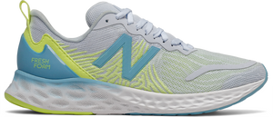 New Balance Tempo running shoes