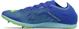 New Balance Women's XC5K COBALT/LIME