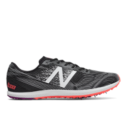 New Balance XC Seven Women's BLACK