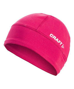 Craft Light Thermal Hat PINK