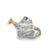 Watering Can Ceramic Pin | Getty Store