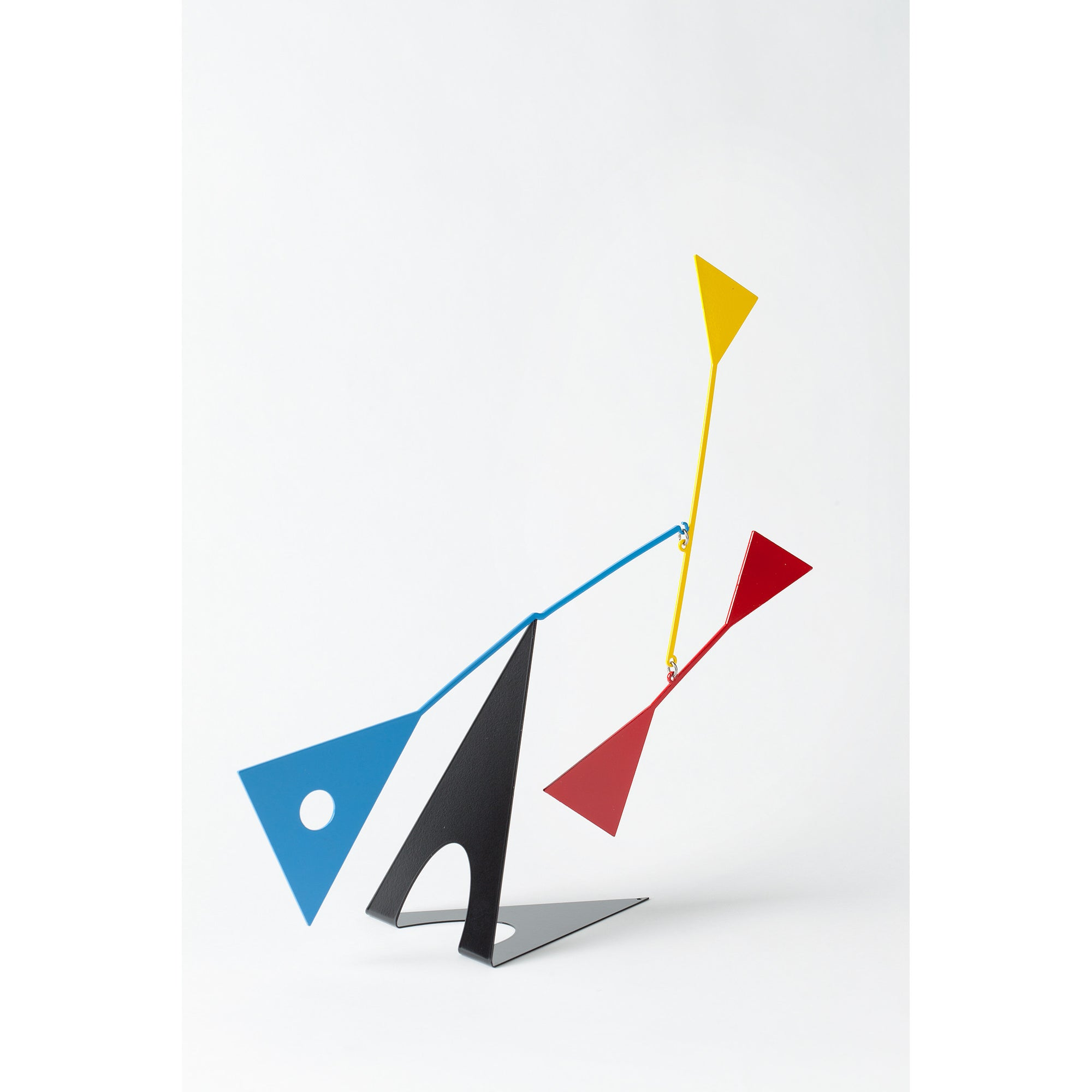 Angular Desktop Mobile | Getty Store
